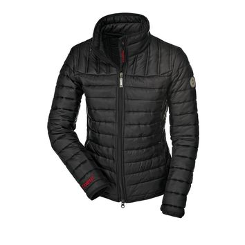 Pikeur Ladies Marleen Jacket