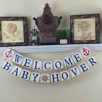 Best welcome baby decorations products on wanelo for Baby welcome decoration ideas