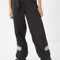 I.AM.GIA Neptune Belted Cargo Pant | Urban Outfitters