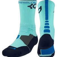 KD Socks | DICK'S Sporting Goods