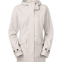 The North Face Women's Jackets & Vests Lifestyle WOMEN'S CARLI JACKET