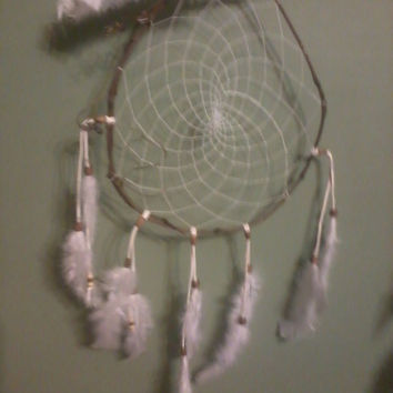 Dream Catcher Glow in the dark