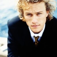 Heath Ledger Poster #01 11x17 Master Print
