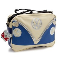 VW Van Shoulder Bag