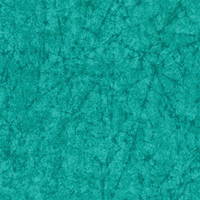 Keepsake Calico Cotton Fabric- Textured Crack Aqua | Jo-Ann