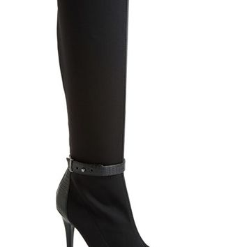 Women's Charles by Charles David 'Paola' Tall Boot,