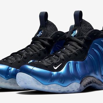 Nike Air Foamposite One XX Anniversary