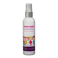 Lac Larde Sweet Sugar Room Spray