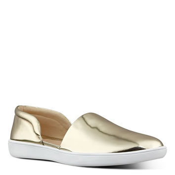 Nine West: Laguna Sneakers