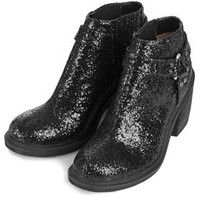 SENSO Glitter Harness Boots - New In This Week  - New In