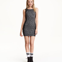 H&M Sleeveless Dress $17.99