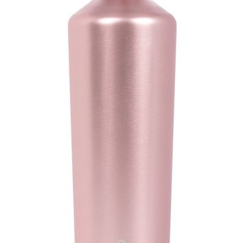 Corkcicle Rose Gold Metallic Large Canteen - Holds an Entire Bottle of Wine!