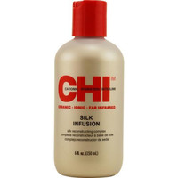 Silk Infusion Reconstructing Complex 6 Oz