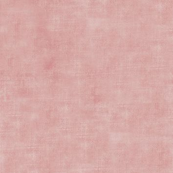 Trend Fabric 7280750 02633 Cherry Blossom