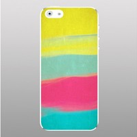 http://www.dianochedesigns.com/shop/shop-by-product/iphone/top-sellers/iphone-cases-10512.html