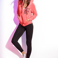 Legging - PINK - Victoria's Secret
