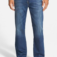 Men's 7 For All Mankind 'Austyn - Luxe Performance' Relaxed Straight Leg Jeans ,