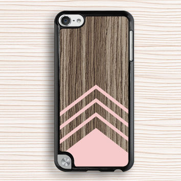 pink wood grain ipod case,art wood grain ipod touch 4 case,wood grain chevron ipod touch 5 case,pink wood grain design ipod 4 case,new design ipod 5 case,color wood grain touch 4 case,art design touch 5 case