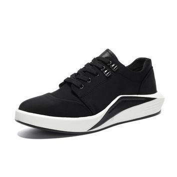 New Arrival Spring Autumn Comfortable Casual Shoes size 789