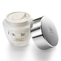 SPACE.NK.apothecary Natura Bissé Tensolift Neck Cream   Nordstrom