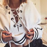 Ladies Sports Hoodies [10544449095]