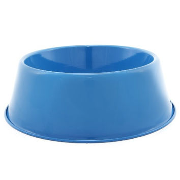 Enamelware Bowl | Blue