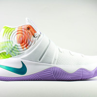 Nike Men's Kyrie 2 Easter