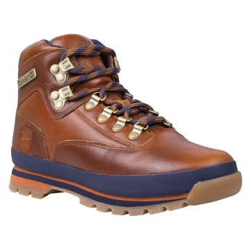 Cool Timberland Women39s Euro Hiker Leather Boot