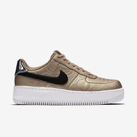 NIKE AIR FORCE 1 UPSTEP LOTC (BEIJING)