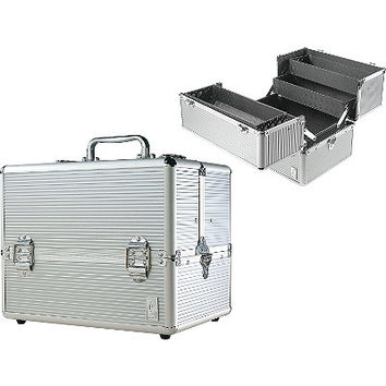 Caboodles Ultimate Organizer Ulta.com - Cosmetics, Fragrance, Salon and Beauty Gifts