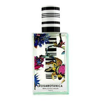 Balenciaga Rosabotanica Eau De Parfum Spray Ladies Fragrance