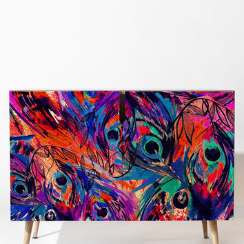 Holly Sharpe Rapture II Credenza