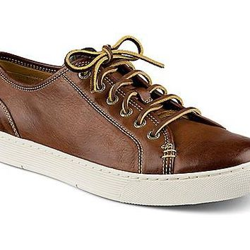 SPERRY Gold Cup Sport Casual Sneaker MENS SNEAKERS