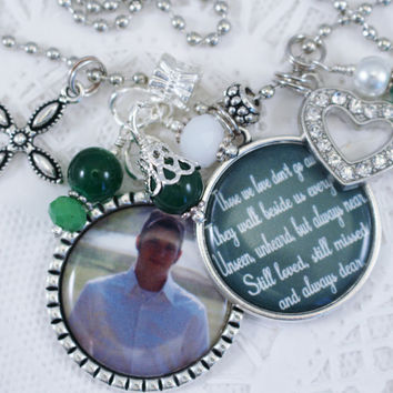 Personalized Grief Jewelry, Grieving Key Chain, Memorial Jewelry, In Memory Of Key Chain, Grief Jewelry, Personalized Grief Jewe