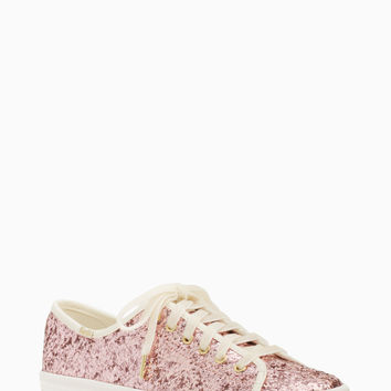 keds x kate spade new york kickstart sneakers | Kate Spade New York