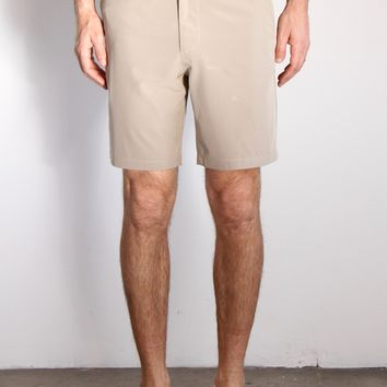The Non Stop Short for Men