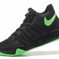 2017 Nike Zoom Kevin Durant Trey6 Men's Basketball Shoes