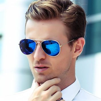 Glasses Classic Clip On Sunglasses Vintage Fishing Riding Outdoor Driving Camping Sport Cycling Sunglasses Protection Goggle