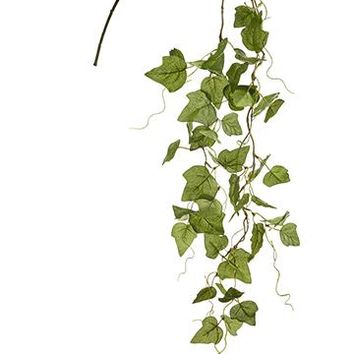 """Artificial Ivy Branch - 35"""" Long"""