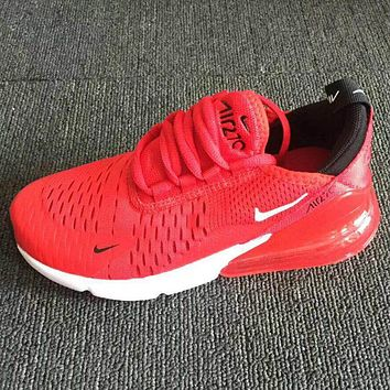 Nike Air Max 270 Girls Boys Children Baby Toddler Kids Child Bre 4c6eb5cbd9