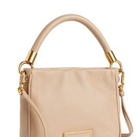 Women's MARC BY MARC JACOBS 'Too Hot to Handle' Crossbody Bag