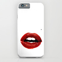 Mainly Marilyn Monroe Cell Phone Case