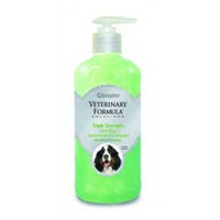 Synergy Labs Veternary Formula Triple Strength Dirty Dog Concentrated Shampoo