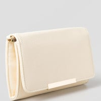 Amalia Wallet Bag