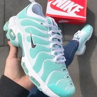 Nike Air Max Plus TN Trending Men Woman Personality Running Sneakers Sport Shoes