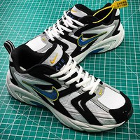 Nike Internationalis Style 2 Sport Running Shoes - Best Online Sale