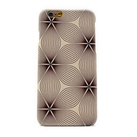 iphone 6 case floral iphone 6 plus case moroccan iphone 5S case floral galaxy s6 edge iphone 4 case galaxy S5 floral LG G3 G4 Sony Xperia Z3
