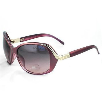 Burberry Women Casual Sun Shades Eyeglasses Glasses