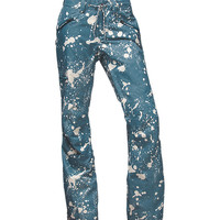 WOMEN'S ABOUTADAY PANTS | United States