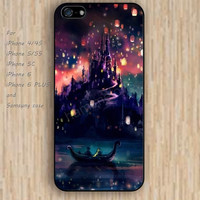iPhone 6 case lantern colorful iphone case,ipod case,samsung galaxy case available plastic rubber case waterproof B084
